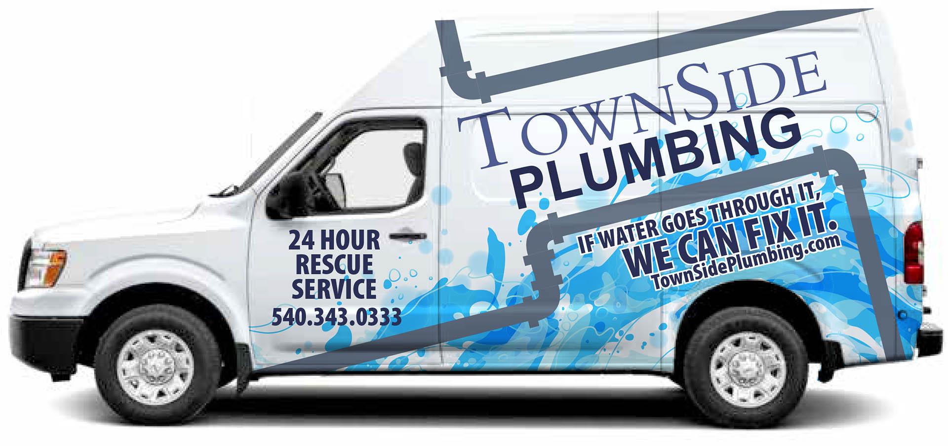 townside plumbing estimates townside plumbing estimates