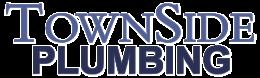 TownSide Plumbing
